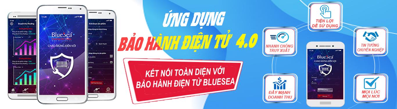 bao-hanh-dien-tu