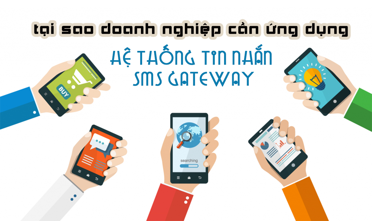 cong-thanh-toan-sms-gateway