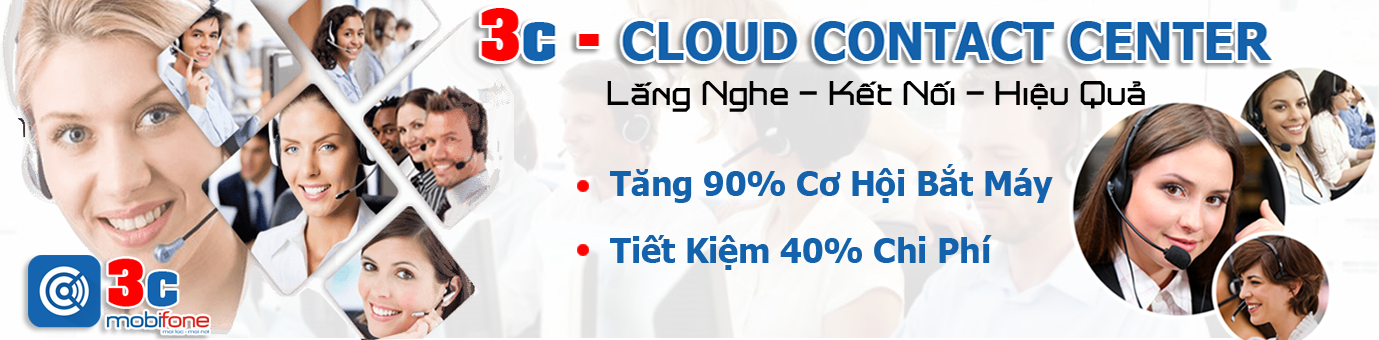 http://quangcaohieuqua.com.vn/cloud-contact-center