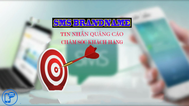 sms-brandname-cham-soc-khach-hang.png