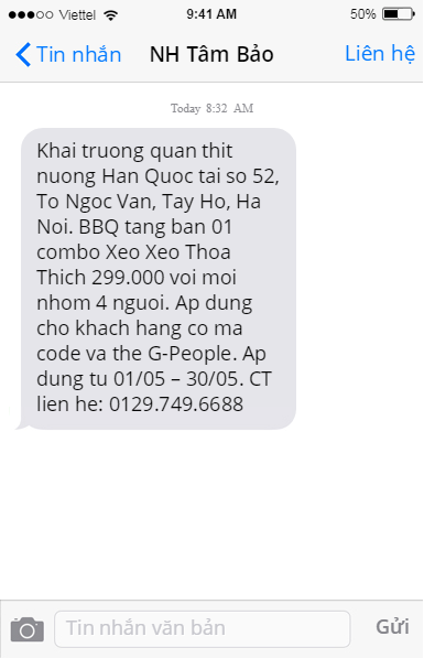 ung-dung-sms-location-based-cho-nha-hang