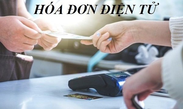 co-che-hoa-don-dien-tu